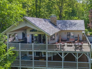 2450 Hickory Road Boone, NC 28607 - Image 1