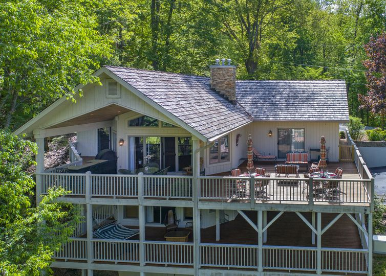 2450 Hickory Road Boone, NC 28607