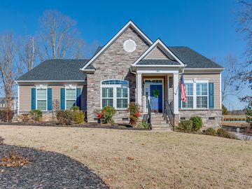 100 Wilshire Drive Easley, SC 29642 - Image 1