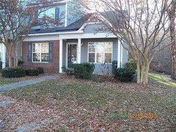 5419 Strasburg Drive Greensboro, NC 27407 - Image 1
