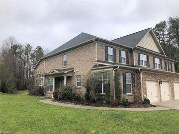 6248 Stonewick Drive Jamestown, NC 27282 - Image 1