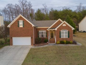 221 Stone River Way Taylors, SC 29687 - Image 1