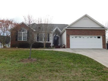 2007 Flay Cecil Road Thomasville, NC 27360 - Image 1