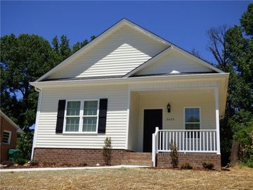 220 Gordon Street High Point, NC 27260 - Image 1