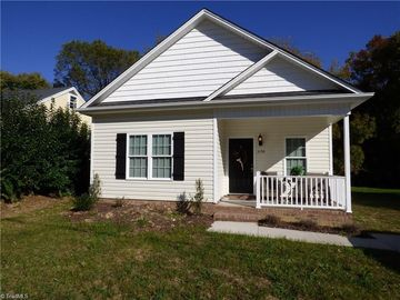 300 Morgan Place High Point, NC 27260 - Image 1