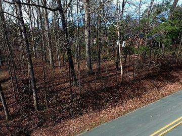 304 Grand Oaks Drive Gibsonville, NC 27249 - Image 1