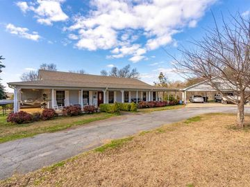 690 Thompson Chapel Road Spartanburg, SC 29307 - Image 1
