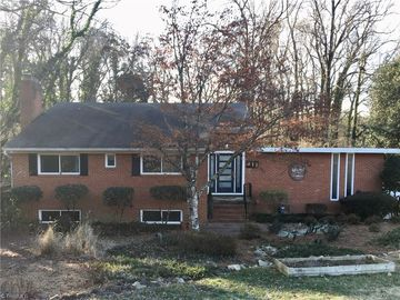 217 Pine Ridge Drive High Point, NC 27262 - Image 1