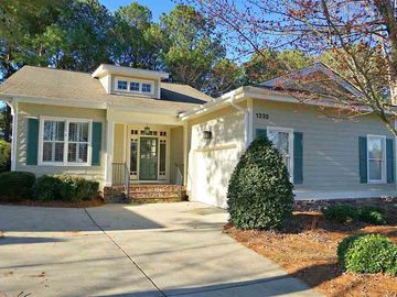 1232 Sky Hill Place Wake Forest, NC 27587 - Image 1