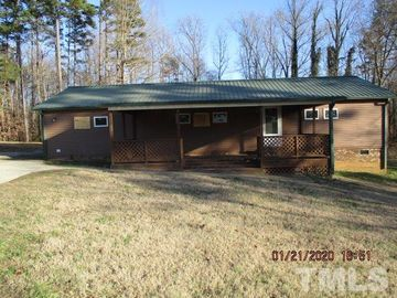 1476 Mill Hill Road Roxboro, NC 27574 - Image 1