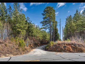 00 Lydia Mountain Road Salem, SC 29676 - Image 1