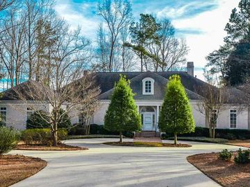 103 Carolina Club Drive Spartanburg, SC 29306 - Image 1