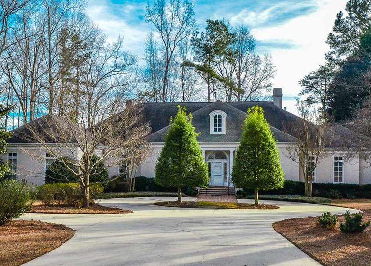 103 Carolina Club Drive Spartanburg, SC 29306