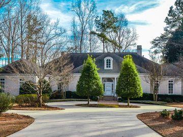 103 Carolina Club Drive Spartanburg, SC 29306 - Image 1