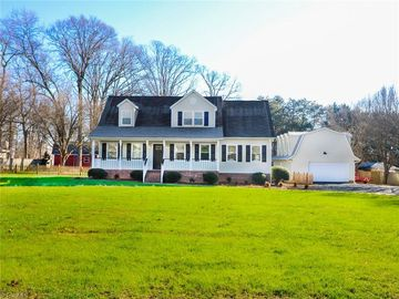 7530 Strawberry Road Summerfield, NC 27358 - Image 1