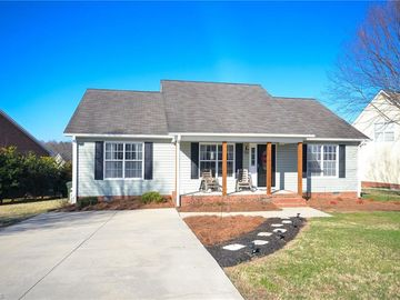 303 Sterling Ridge Drive Archdale, NC 27263 - Image 1