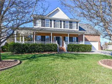 4329 Twisting Creek Drive High Point, NC 27265 - Image 1
