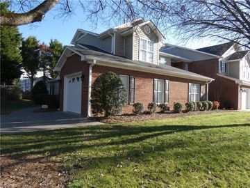 7610 Riverview Knoll Court Clemmons, NC 27012 - Image 1