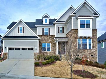 3217 Silver Ore Court Wake Forest, NC 27587 - Image 1