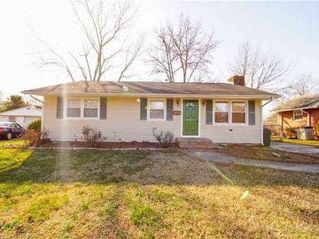 2109 Hardie Court Greensboro, NC 27403 - Image 1