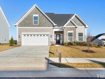 115 Bowhill Drive Clayton, NC 27527 - Image 1