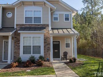 373 Red Elm Drive Durham, NC 27713 - Image 1