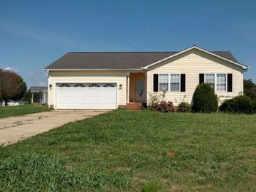 103 Chambwood Lane Shelby, NC 28152 - Image