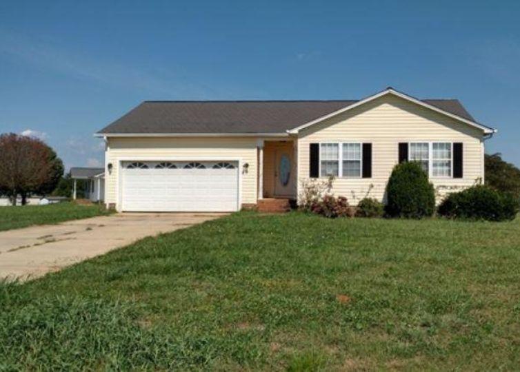 103 Chambwood Lane Shelby, NC 28152