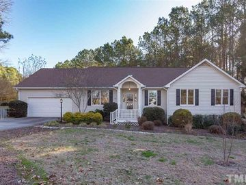 420 Kentview Drive Pittsboro, NC 27312 - Image 1