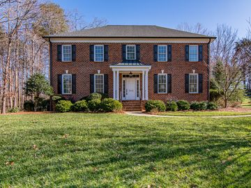 7070 Toscana Trace Summerfield, NC 27358 - Image 1