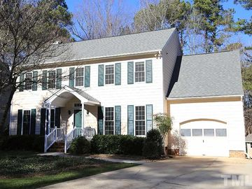 1208 Cliffside Circle Raleigh, NC 27615 - Image 1