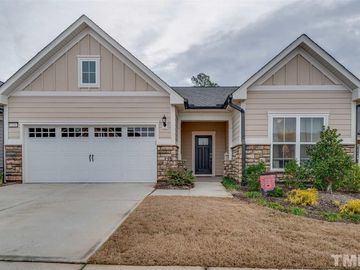 1100 Calista Drive Wake Forest, NC 27587 - Image 1