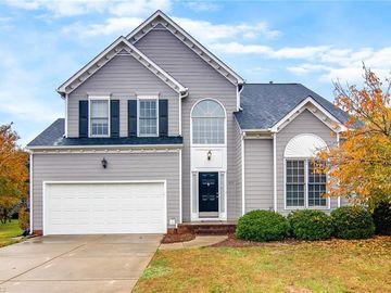 500 Fieldstone Court Greensboro, NC 27455 - Image 1