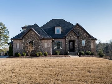 906 Angel Trace Court Inman, SC 29349 - Image 1