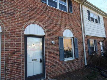 224 Northpoint Avenue High Point, NC 27262 - Image 1