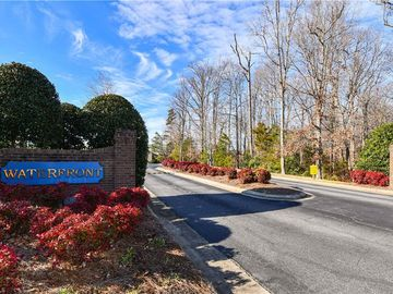 2450 Cypress Court High Point, NC 27265 - Image 1