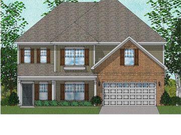306 Ashland Grove Drive Knightdale, NC 27545 - Image 1