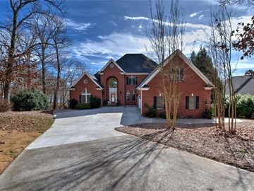 121 Winding River Drive Anderson, SC 29625 - Image 1