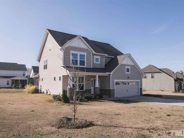 103 Japwood Place Garner, NC 27529 - Image 1