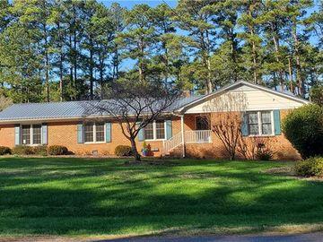 525 Pine Lake Drive Siler City, NC 27344 - Image 1