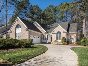 102 Clarksville Court W Cary, NC 27513 - Image 1