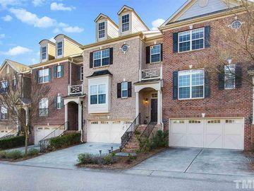3019 Weston Green Loop Cary, NC 27513 - Image 1