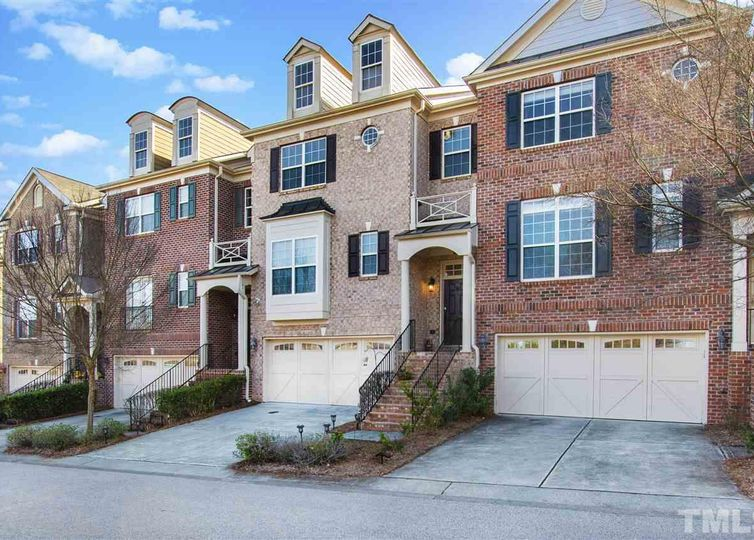 3019 Weston Green Loop Cary, NC 27513