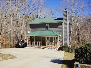 227 Arrington Drive Fair Play, SC 29643 - Image 1