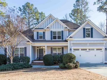 528 Opposition Way Wake Forest, NC 27587 - Image 1