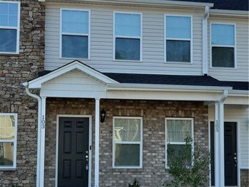 103 Sommerwall Place Greensboro, NC 27405 - Image 1