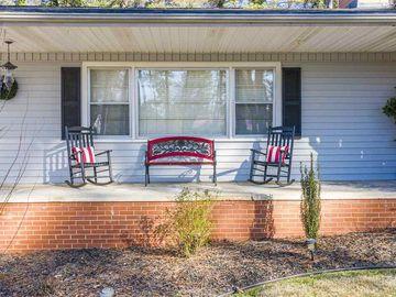 519 Forrest Drive Sanford, NC 27330 - Image 1