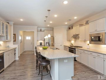 812 Calista Drive Wake Forest, NC 27587 - Image 1