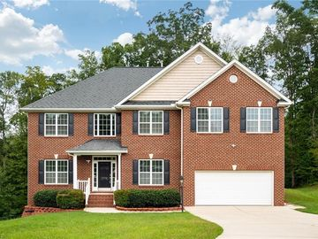7714 Mcadams Court Greensboro, NC 27409 - Image 1
