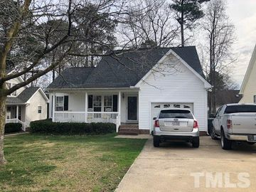 110 Rock Hound Road Knightdale, NC 27545 - Image 1